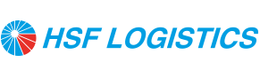 Jobs bei HSF Logistics
